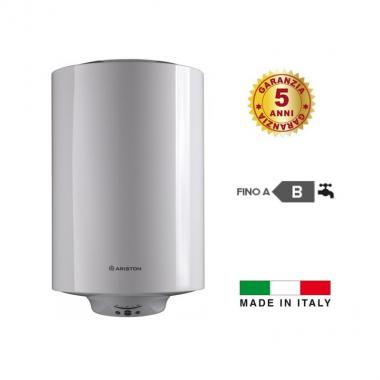 Scaldabagno pro eco evo 3200755 lt. 50/5 a - ariston